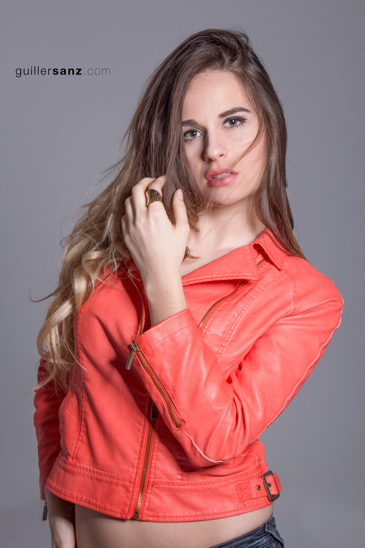 Victoria Shalukina